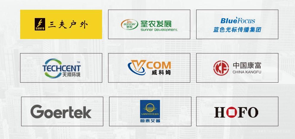 鸿坤亿润投资主要投资业绩-部分上市项目