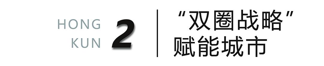 诚博国际app下载地产及诚博国际app下载物业荣登亿翰百强榜