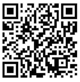 诚博国际app下载好房线上直销平台下载二维码